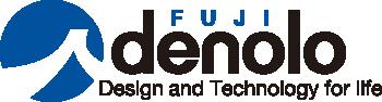 フジデノロ株式会社